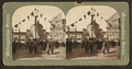 Battle of Santiago, from Robert N. Dennis collection of stereoscopic views.png