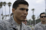 Battlefield Forensics 130726-F-AB151-025.jpg