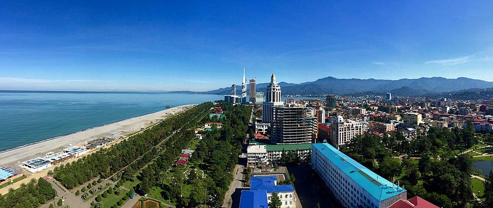 Batumi (3001)
