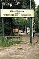 Bauarbeiten Hst Rahnsdorf 19900628.jpg