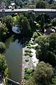 Bautzen - Friedensbrücke (Alte Wasserkunst) 01 ies.jpg