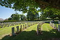 Bayeux War Cemetery -79.JPG