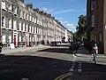 Bayley Street - geograph.org.uk - 562545.jpg