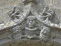 Bazouges-sous-Hédé (35) Église 04.jpg