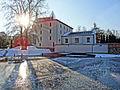 Bdg ElektrwodnaKujawska 01-2014.jpg