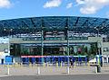 Bdg Polonia stadion 1 4-2015.jpg