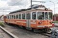 Be 4-4 Nr. 302 in den Farben der Oberaargau-Solothurn-Bahn.jpg