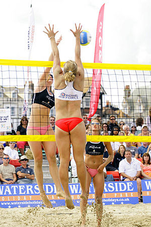 Beach Volleyball Classic 2007 (1444262974).jpg