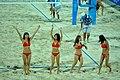 Beach Volleyball Girls (2779631899).jpg