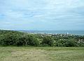 Beachy Head 2010 PD 02.JPG