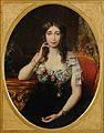 Beatrice Morgari Olimpia Savio.jpg