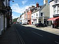 Beaumaris High Street - geograph.org.uk - 1152927.jpg