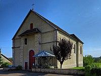 Beaumotte-lès-Montbozon, l'église.jpg