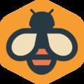 Beelinguapp icon.png
