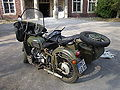 Beelitz Heilstätten -jha- 148350231156.jpeg
