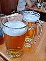 Beers in Barcelona.jpg