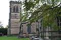 Beeston Parish Church - geograph.org.uk - 593548.jpg