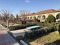 Beheshte Zahra Cemetery 4425.jpg