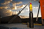 Behind the Boom, Ammo airmen deliver firepower 120623-F-SI013-170.jpg