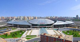 Beijing South Station (cropped).jpg