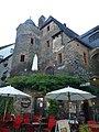 Beilstein – Weinbau-Museum - Zehnthauskeller - panoramio.jpg
