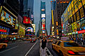 Being in Times Square (2883955522).jpg