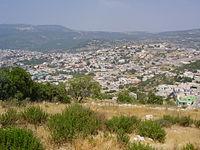 Beit Jann, Israel.JPG