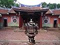 Beitun Wenchang Temple.JPG