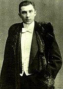 Bela Lugosi: Age & Birthday