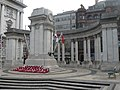 Belfast, the cenotaph - geograph.org.uk - 611322.jpg