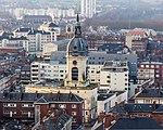 Belfry of Amiens-3403.jpg