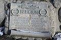Belgian War Memorial. Provencher Blvd, St. Boniface, Winnipeg (505060) (24791660961).jpg