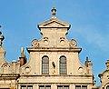 Belgique - Bruxelles - Maison de Joseph et Anne - 04.jpg