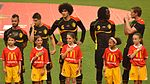 Belgium National Team vs USA.jpg