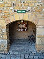Belmont d'Azergues - Boîte à lire (mai 2020).jpg