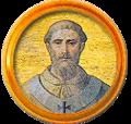 Benedictus VI.png