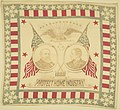 "Benjamin Harrison-Morton ""Protect Home Industry"" Portrait Handkerchief (4360092208).jpg"