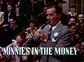 Benny Goodman in The Gang's All Here trailer.jpg