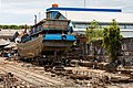 Benoa Bali Indonesia Ships-in-Benoa-Harbour-02.jpg