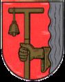 Benteler-Wappen.png