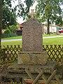 Benthen Kriegerdenkmal 1914-18.jpg