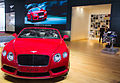 Bentley GTCV red (8102767011).jpg