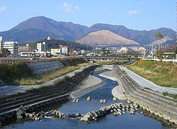 Beppu Mt.Tsurumi01.jpg