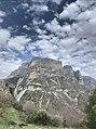 Berg Tymfi in Griechenland, Sicht Vikos.jpg