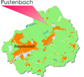 Bergneustadt-lage-pustenbach.png