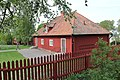 Bergslagssafari Uppland 2012 02 Lena sockenstuga 3.jpg