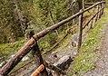 Bergtocht van Tschiertschen (1350 meter) via Ruchtobel richting Ochsenalp 02.jpg