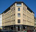 Berlin, Mitte, Muenzstrasse 8, Wohn- und Geschaeftshaus.jpg