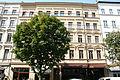 Berlin-Kastanienallee-13-14.jpg