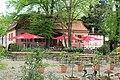 "Berlin-Wildenau, das Restaurant ""Schupke"".JPG"